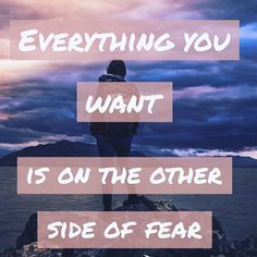 Live without fear Care Worker, Nurse Life, Online Courses, Monday Motivation, Nurses, Certificate, Quote Of The Day, Health Care, Medicine
