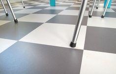 forbo rutigt golv - Sök på Google