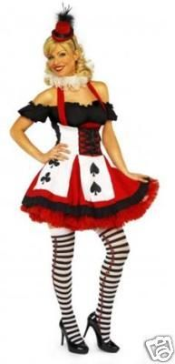 Casino night costume gorsvenor casino