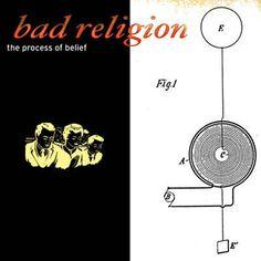 Found Sorrow by Bad Religion with Shazam, have a listen: http://www.shazam.com/discover/track/5218835