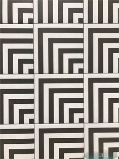 Zentangle Patterns, Tile Patterns, Floor Design, Tile Design, Diy Wall Art, Wood Wall Art, Wood Floor Finishes, Wood Wall Design, Cool Optical Illusions