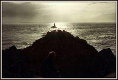 Pointe du Raz - Bretagne