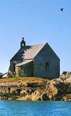 Boedic - Golfe du Morbihan