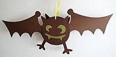 vleermuislampion1