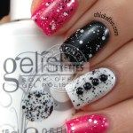 Gelish Trends - A Pinch of Pepper