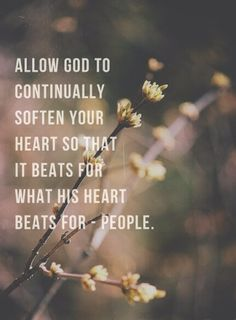 Want more Quotes? Visit us on Rock Quotes! Rock Quotes, Quotes To Live By, Bible Verses Quotes, Faith Quotes, Scriptures, Mantra, Encouragement, How He Loves Us, Deep
