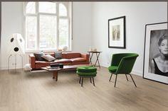 Fußboden Schlafzimmer Xl ~ Besten fußboden bilder auf flats home und laminate