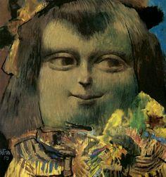The 51 Best Artist Da Vinci Mona Tributes Images On Pinterest
