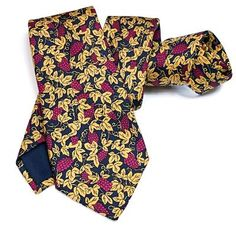 Just in Latest HERMÈS© Scarves, Shawls, Ties, Ready-to-Wear and more... Hermes Men, Tie Shop, Ready To Wear, Rompers, Silk, Hermes Scarves, Neckties, How To Wear, Shawls