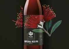 flora_rata_bottle.jpg
