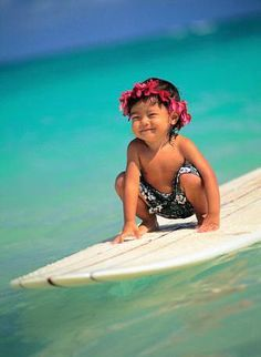 Aloha! #circu #magicalfurniture #bunvan #inspiration #kidsroomideas #vwvan #vw #kids #dreamroom #dream Find our bun van inspirations at circu.net