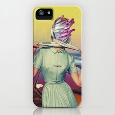 Bay View iPhone & iPod Case by Eugenia Loli - $35.00 Eugenia Loli, Ipod, Iphone Cases, Ipods, I Phone Cases