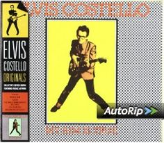 Elvis Costello - My aim is True |compiled by