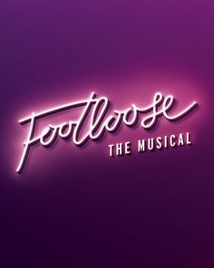Win tickets to Footloose The Musical
