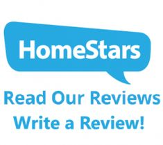 ‪#‎Roofing‬ Done Right The ‪#‎First‬ Time. ‪#‎Read‬ Our ‪#‎Reviews‬ On #HomeStars And Then Decide! And give a ‪#‎call‬ ‪#‎today‬! 647-521-7883 ‪#‎ProRoofing‬ - ‪#‎professional‬ ‪#‎roofers‬ in ‪#‎Toronto‬ ‪#‎GTA‬