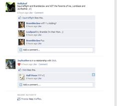 Oh StarClan, I'm dying with laughter!!!!! :'D I love the part with Jayfeather and Stick...