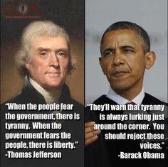 Image from https://hereticdhammasangha.files.wordpress.com/2014/10/jeffferson-vs-obama.jpg.