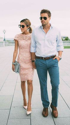 What Should Guys Wear To A Wedding Wedding Guest Attire Mens