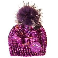 9d13671d01eb 196 Best favorite knit hats to diy images in 2019 | Knitted hats ...