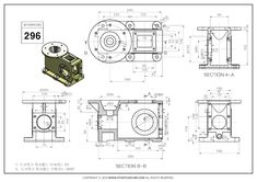 Cad Drawing, Drawing Practice, Autocad, Exercises, 3d, Drawings, Exercise Routines, Drawing Exercises, Tone It Up