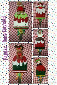 Hermoso Christmas Crafts, Xmas, Country Christmas, Advent Calendar, Holiday Decor, Rose, Home Decor, Pallets, Templates