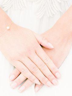 Armband DRKS