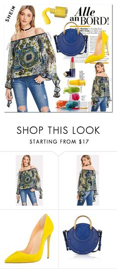 500+ Best My Polyvore Finds images