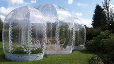 50 Contemporary Camper Designs