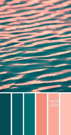 Hex Color Palette, Color Schemes Colour Palettes, Green Color Schemes, Neutral Color Scheme, Summer Colour Palette, Orange Color Palettes, Pink Palette, Summer Colors, Aesthetic Colors