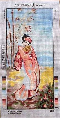 collection d'arte gobelin | Collection d'Art 8.052 | Gobelin 1 | Pinterest