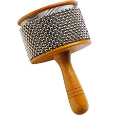 percussion instruments pictures   About Percussion