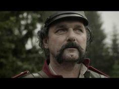 """TV serija """"Ravna Gora"""" - teaser (Epizoda 10) - http://filmovi.ritmovi.com/tv-serija-ravna-gora-teaser-epizoda-10/"""