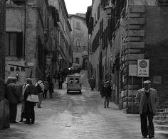 Italy Street by #BelleArt.deviantart.com on @deviantART