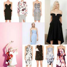 67f4779706f Australian fashion brands online with international shipping