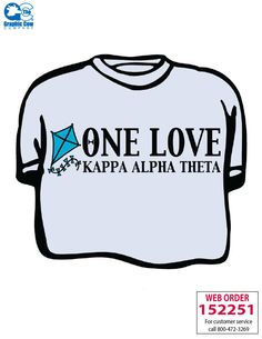 with theta xi greek letters in o and e