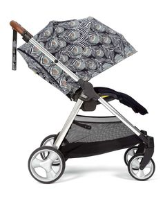 Special Edition Liberty Collaboration Armadillo Flip XT Stroller - Liberty Travel - Mamas & Papas