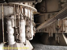 Aries1B-Engine-13-R.jpg (1280×960)