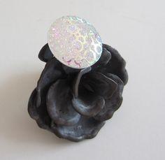 bijoux par Dany SCHAETZLE