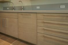 Amazing Kitchens grabherconstruction.com