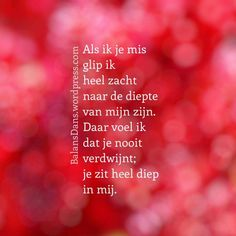 Back to hospitle again. Feel lost but miss you Ill Never Forget You, Dutch Quotes, Feeling Lost, Lost Love, Miss You, Grief, Positive Quotes, Texts, Poems