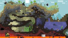 Minecraft Wallpaper Into The Cave Minecraft Posters, Minecraft Pixel Art, Cool Minecraft, Minecraft