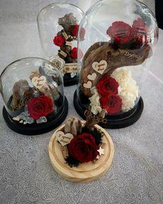 ❤ Κυριακή 13 Μαΐου ❤ Η γιορτή της Μητέρας!  Λίγες ώρες έμειναν μόνο για να πούμε χρόνια πολλά στον πιο σημαντικό άνθρωπο της ζωής μας !  Infinity Roses ... #foreverroses #preservedroses #roseslover #redroses #red #love #mothersday #showyourlove #instalove #decoflowers  Για περισσότερες πληροφορίες και διαθεσιμότητα προϊόντων  στείλτε μας προσωπικό μήνυμα ❤ Forever Rose, Table Decorations, Home Decor, Decoration Home, Room Decor, Home Interior Design, Dinner Table Decorations, Home Decoration, Interior Design