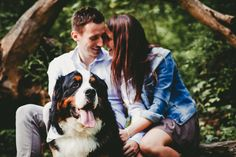 Engagement photos with dog ideas. Photos With Dog, Couple Photos, Verona, Engagement Photos, Venice, The Good Place, Wedding Photography, Destination Weddings, Image