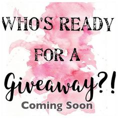 are always ready for a giveaway! Dont forget to enter in our giveaway posted on for a chance to win a pair of GORGEOUS earrings!shop our store as well - link in bio! Body Shop At Home, The Body Shop, Body Shop Skincare, Farmasi Cosmetics, Lash Quotes, Botox Quotes, Makeup Quotes, Body Shop Tea Tree, Interactive Posts