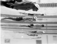 David Burnett's Speed Graphic Photos of the London 2012 Olympics   He was given…