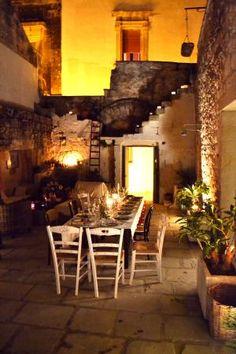 Salento Guesthouse (Carpignano Salentino, Italy) - Guest house Reviews - TripAdvisor