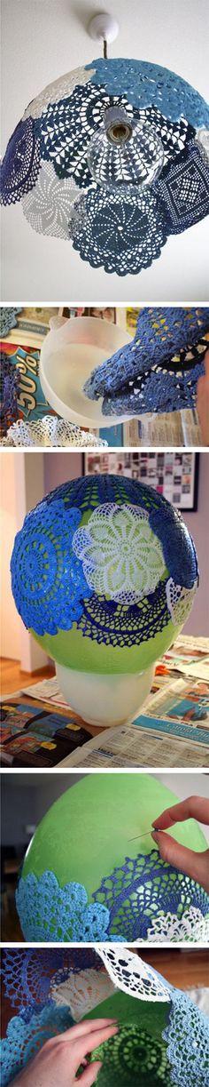 На что способен воздушный шарик: 30 классных идей - Ярмарка Мастеров - ручная работа, handmade