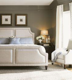Lexington Home Brands | Kensington Place Collection | MacQueen Home