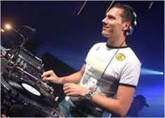 Best Dj Tiesto Soundcloud Songs