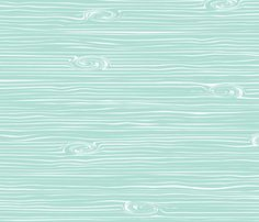 woodgrain spa    the yellowstone collection fabric by littlearrowdesign on Spoonflower - custom fabric